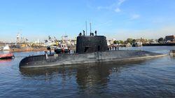 Αργεντινή: Ελπίδες για εντοπισμό του χαμένου υποβρυχίου λόγω δορυφορικών