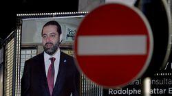Στο Παρίσι για να δει τον Μακρόν ο παραιτηθείς πρωθυπουργός του Λιβάνου. Ενέργειες για επίλυση της