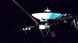 Ο Χρυσός Δίσκος της NASA για τους εξωγήινους σύντομα διαθέσιμος σε βινύλιο για τους