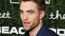 Ο Robert Pattinson θα ήθελε να δουλέψει με τον