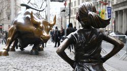 Αμείωτο το μισθολογικό χάσμα μεταξύ ανδρών και γυναικών σε ολόκληρη την ΕΕ: Οι 4 παράγοντες που το
