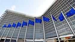 Η Ευρωπαϊκή Επιτροπή ζητά από το ελληνικό Δημόσιο να ανακτήσει 55 εκατ. ευρώ από τα Ελληνικά Αμυντικά