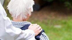 Alzheimer songs: Η μέρα που οι χρήστες του twitter έχασαν το χιούμορ