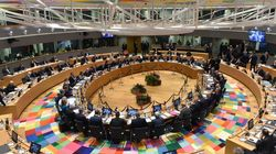 Οι 28 της ΕΕ συναντούν τους ηγέτες έξι χωρών της πρώην Σοβιετικής