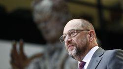 «Μεγάλο Συνασπισμό» με τους Σοσιαλδημοκράτες του Σουλτς θέλουν τα ηγετικά στελέχη του CDU της