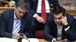 Αλλαγή στάσης από τους ευρωπαϊκούς θεσμούς ως προς τους δημοσιονομικούς στόχους του