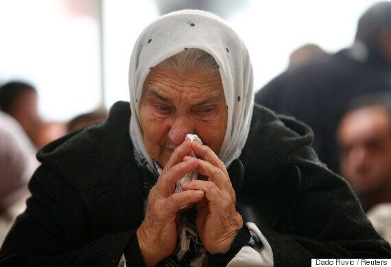 Ποιος είναι ο «ο χασάπης των Βαλκανίων», Ράτκο
