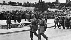 Η Ελλάδα δεν έδωσε «αναγκαστικό δάνειο» στο Γ' Ράιχ, λέει σε έκθεσή του Γερμανός ιστορικός του