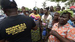 Νιγηρία: Η Διεθνής Αμνηστία καταγγέλλει την εμπλοκή της Shell σε εγκλήματα στη