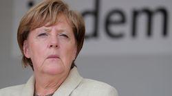 Το νέο πρόβλημα της Ευρώπης είναι η Γερμανία: Το τέλος της γερμανικής