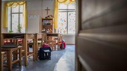 Το Πρόγραμμα PISA ως δείκτης του εκπαιδευτικού μας