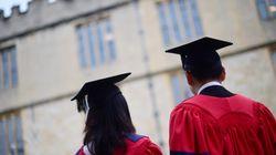 Γιατί αριστούχος απόφοιτος μηνύει το πανεπιστήμιο της
