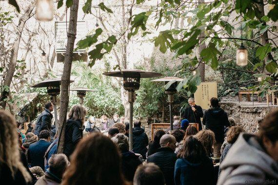 Φεστιβάλ Επιδαύρου 2018: Οι παραστάσεις που θα δούμε το