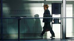 Ευκαιρία ή εμπόδιο; Πώς επηρεάζει την πορεία της τρίτης αξιολόγησης η εμπλοκή σχηματισμού κυβέρνησης στη