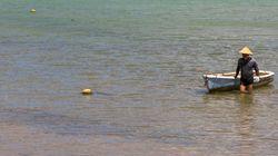 Τι αποδεικνύουν οι έρευνες για τους σκελετούς που εντοπίστηκαν στο σκάφος που ξεβράστηκε στις ακτές της