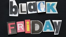 Τι ισχύει και τι πρέπει να προσέξετε όσοι κάνετε ψώνια την «Black