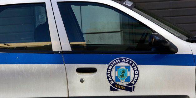 Εφιάλτης στην Κρήτη: Άνδρας και γυναίκα ξυλοκοπούσαν συστηματικά τα 4 παιδιά