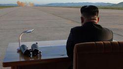 Οι πιο ανόητες ερωτήσεις που γίνονται στους Βορειοκορεάτες