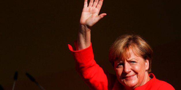 Γερμανία: Παρατείνονται οι διαπραγματεύσεις για το σχηματισμό κυβέρνησης. Τα σημεία