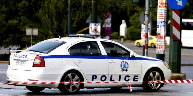 Λεμεσός: Μάνα φέρεται να μαχαίρωσε το 8χρονο παιδί