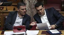 Ο προϋπολογισμός στον δρόμο για τη Βουλή: Ποιοι είναι οι νέοι φόροι που