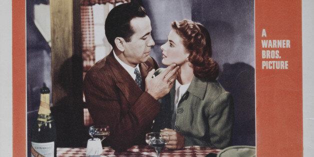 Dating στην ηλικία 75 χρονολόγηση διαφορά ηλικίας κουίζ