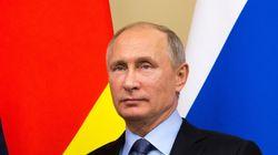 Ο Πούτιν θέλει τα πιο σύγχρονα όπλα για τις ένοπλες δυνάμεις της