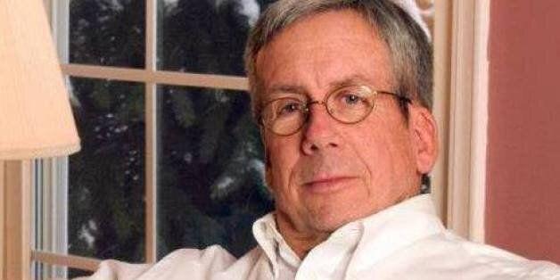 Αμερικανός δικαστής καυχιέται online για τις σεξουαλικές του κατακτήσεις: Έχω πάει με 50 γυναίκες τα...
