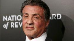 Ναι, και ο Sylvester Stallone: Ο ηθοποιός κατηγορείται πως βίασε 16χρονη μαζί με τον σωματοφύλακά του το