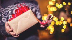 All for One: Αυτά τα Χριστούγεννα γιορτάζουμε και