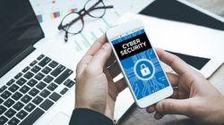 Προστασία προσωπικών δεδομένων: Τι πρέπει να γνωρίζουν πολίτες και