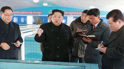 Η Πιονγκγιάνγκ προχώρησε εκ νέου σε εκτόξευση βαλλιστικού