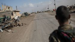 BBC: Μυστική συμφωνία επέτρεψε σε εκατοντάδες μαχητές του ISIS να φύγουν από τη