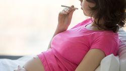 Τουλάχιστον 4 στους 10 καπνιστές υψηλού κινδύνου, κόβουν το τσιγάρο με αυτό το καινοτόμο ευρωπαϊκό