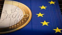 Κρίση τσιγκουνιάς στην Ευρωπαϊκή