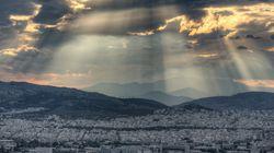 Τι αποκαλύπτει ο νέος «Άτλας Ποιότητας Αέρα» για τη ρύπανση στις πόλεις της Ευρώπης και ειδικότερα για την