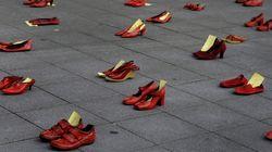 Η Σεξουαλική Βία ως Πολεμικό