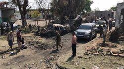 Βομβιστική επίθεση με νεκρούς στο Άντεν της Υεμένης. Το Ισλαμικό Κράτος ανέλαβε την