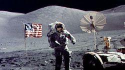 Τελικά πάτησε ο άνθρωπος στο Φεγγάρι; Νέο βίντεο προσπαθεί να αποδείξει πως όλα ήταν ένα