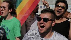 Τουρκία: Απαγόρευση των εκδηλώσεων ΛΟΑΤ στην