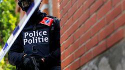 Αυξημένος ο κίνδυνος τρομοκρατικού χτυπήματος στην Ευρώπη τα Χριστούγεννα σύμφωνα με το State