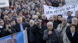 Μεταναστευτικό: Γενική απεργία στη Λέσβο. «Θέλουν πόλεμο; Θα τον έχουν», λέει ο