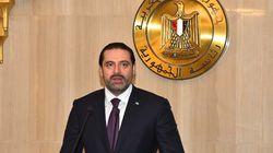 Λίβανος: Δεν παραιτείται ο Σάαντ