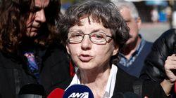 Κούρτοβικ: Η άδεια είναι ένα δικαίωμα για τον κρατούμενο που αποκτήθηκε με αγώνες και θυσίες μέσα στις