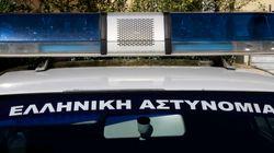 Τραγωδία στην Κρήτη: 26χρονη σκοτώνει τον 35χρονο γείτονά της επειδή της έκανε