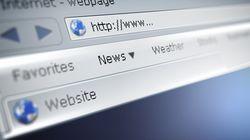 Μόνο ένας στους πέντε Ευρωπαίους καταναλωτές διαβάζει τους όρους των ιστοσελίδων πριν προχωρήσει σε