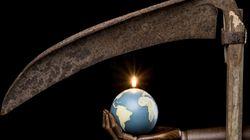 25χρόνια μετά, 2η προειδοποίηση: 15.000 επιστήμονες από 184 χώρες προειδοποιούν για τους κινδύνους που απειλούν τη