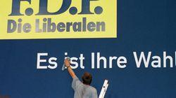 Γερμανία: Το FDP απειλεί με νέες εκλογές εάν δεν γίνουν σεβαστές οι θέσεις