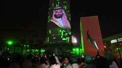Το House of Cards της Σαουδικής Αραβίας και οι αλλαγές που θα επιφέρει στην Μέση