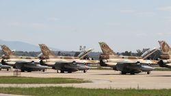 Ο δήμος Γλυφάδας θα κάνει ελεγχόμενη έκρηξη σε βλήμα του Β' Παγκοσμίου Πολέμου στις 6